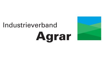 Industrieverband Agrar